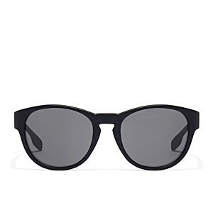 Adult Sunglasses NEIVE Hawkers
