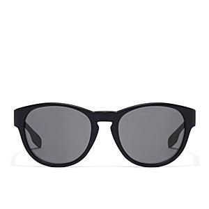 Sonnenbrille für Erwachsene NEIVE Hawkers