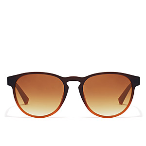 Adult Sunglasses CRUSH Hawkers