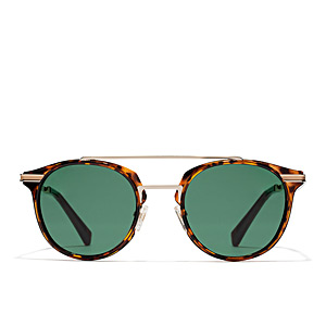 Adult Sunglasses CITYLIFE Hawkers