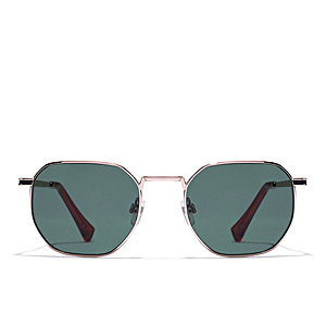 Adult Sunglasses SIXGON Hawkers