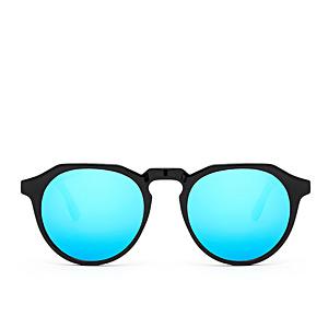 Adult Sunglasses WARWICK Hawkers