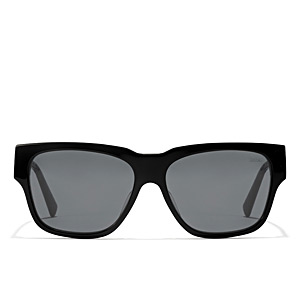 Adult Sunglasses PREMIER - Hawkers x Balr. Hawkers