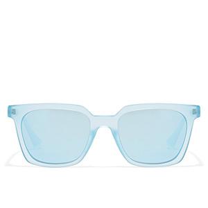 Gafas de Sol para adultos LUST Hawkers
