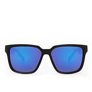 Gafas de Sol para adultos MOTION Hawkers