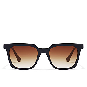 Adult Sunglasses LUST Hawkers