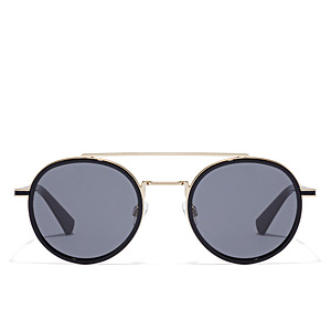 Adult Sunglasses GEN Hawkers