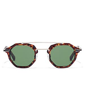Óculos de sol para adultos CITYBREAK Hawkers