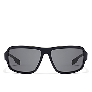 Adult Sunglasses F18 Hawkers
