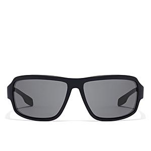 Sonnenbrille für Erwachsene F18 Hawkers