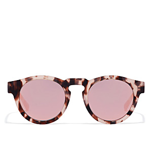 Adult Sunglasses G-LIST Hawkers