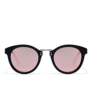 Adult Sunglasses WHISMY Hawkers