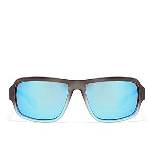 F18 #blue
