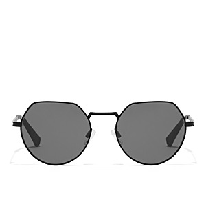 Adult Sunglasses AURA Hawkers