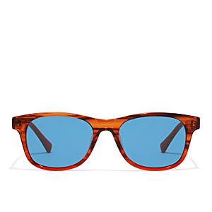 Adult Sunglasses Nº35 Hawkers
