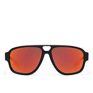 Adult Sunglasses STEEZY Hawkers