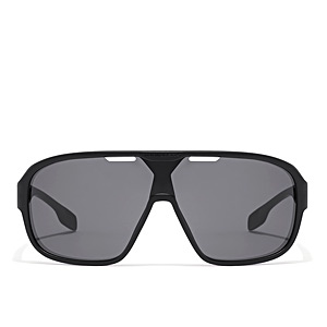 Adult Sunglasses INFINITE