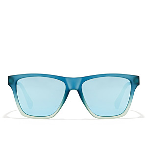 Adult Sunglasses ONE LS fusion - Paula Echevarría x Hawkers Hawkers