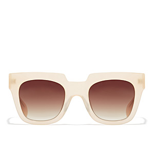 Adult Sunglasses ROW Hawkers