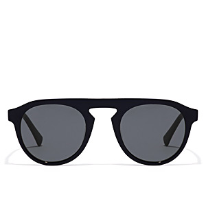 Adult Sunglasses BLAST #black Hawkers