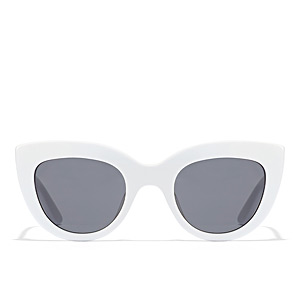 Adult Sunglasses HYDE Hawkers