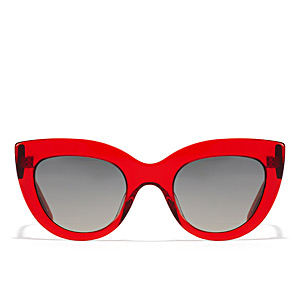 Sonnenbrille für Erwachsene HYDE Hawkers