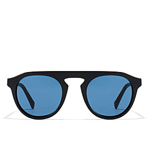 Adult Sunglasses BLAST #blue - Paula Echevarría x Hawkers Hawkers
