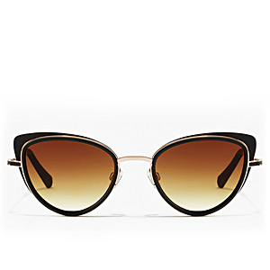 Adult Sunglasses FELINE Hawkers