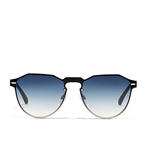 Adult Sunglasses WARWICK VENM METAL Hawkers