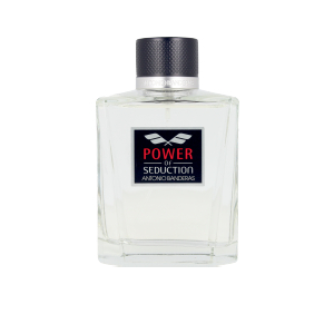 Antonio Banderas POWER OF SEDUCTION  perfume