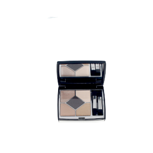 Eye shadow 5 COULEURS Dior