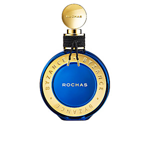 BYZANCE eau de parfum vaporizador 90 ml