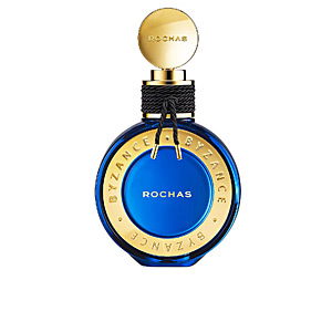 BYZANCE eau de parfum vaporizador 60 ml