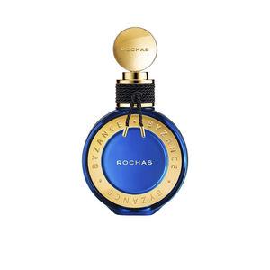 BYZANCE eau de parfum vaporizador 40 ml