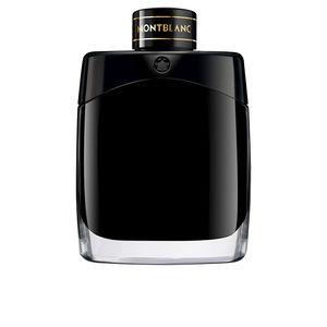 Montblanc LEGEND  parfum
