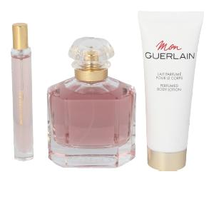 Guerlain MON GUERLAIN LOTE perfume
