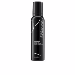 STYLE kaze wave curl mousse 150 ml