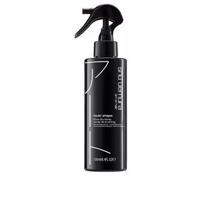 STYLE tsuki shape blow dry spray 200 ml
