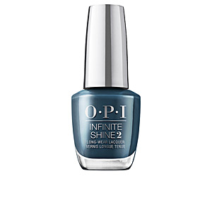 Esmalte de unhas INFINITE SHINE 2 MILAN COLLECTION Opi