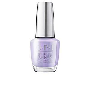 Nail polish INFINITE SHINE 2 MILAN COLLECTION Opi