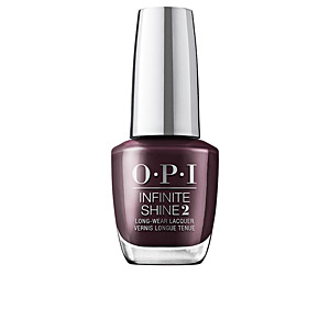 Nail polish INFINITE SHINE 2 MILAN COLLECTION Opi