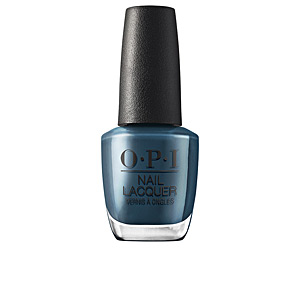 Vernis à ongles NAIL LACQUER MILAN COLLECTION Opi