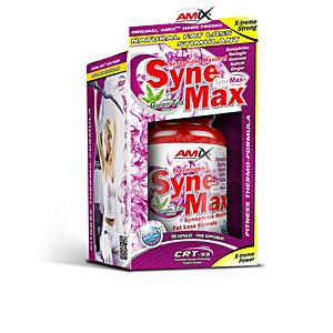Fettblocker SYNEMAX cápsulas Amix