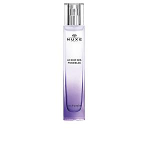 Nuxe LE SOIR DES POSSIBLES  perfume