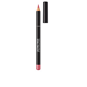 Lipliner LASTING FINISH 8H lip liner Rimmel London
