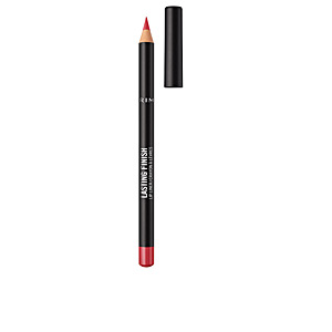 Crayon à lèvre LASTING FINISH 8H lip liner Rimmel London