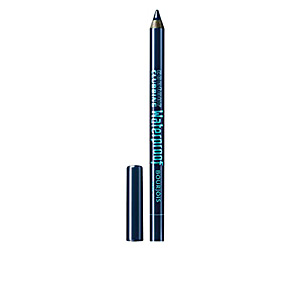 CONTOUR CLUBBING waterproof eyeliner #72-up to blue