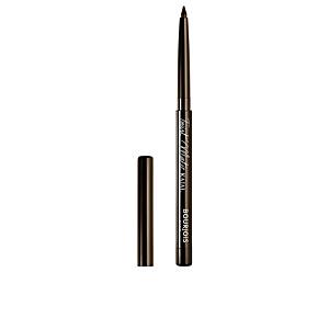 Eyeliner pencils TWIST KAJAL Bourjois