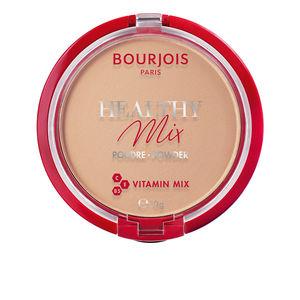 HEALTHY MIX powder anti-fatigue #004