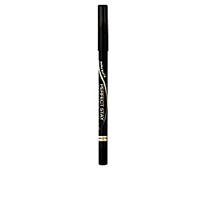 Delineador ojos PERFECT STAY long lasting kajal Max Factor